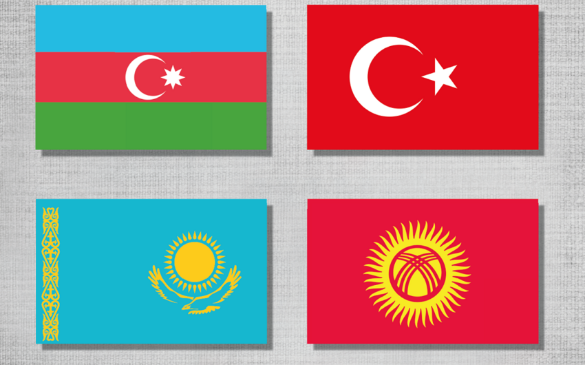TURKPA observation mission members arrive in Baku