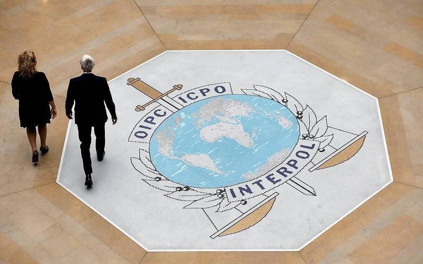 İnterpol Malinin keçmiş prezidentinin oğlunu axtarışa verdi