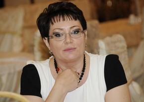 """Ukraynanın """"Kiev Diplomatic"""" jurnalında Azərbaycan səfirinin məqaləsi dərc olunub - FOTO"""