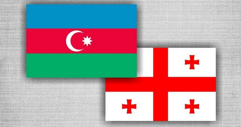 Gürcüstan Azərbaycan-Ermənistan cəbhə xəttindəki vəziyyətdən narahatdır