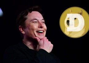 Elon Musk tells why he is interested in Dogecoin