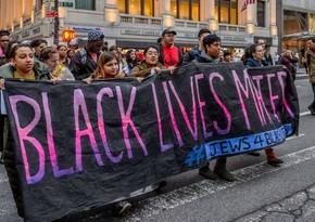 Black Lives Matter возглавило список самых влиятельных явлений в искусстве