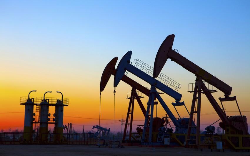 Brent markalı neftin qiyməti 51 dollara çatıb