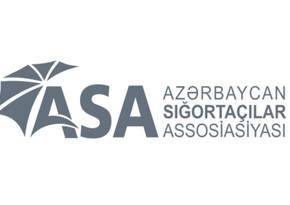 ASA sığorta bazarı ilə bağlı 3 illik strategiyasını açıqladı
