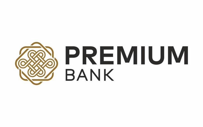 """""""Premium Bank"""" gömrük xidmətindən kənarlaşdırılıb?"""
