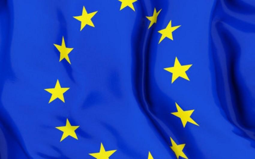 Avropa İttifaqı Rusiyaya qarşı sanksiyaların yumşaldılacağını istisna edib