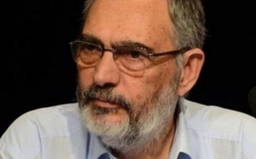 Türkiyə baş nazirinin erməni müşaviri: Sərhədlərin açılması münasibətlərin paket həllindən sonra mümkündür