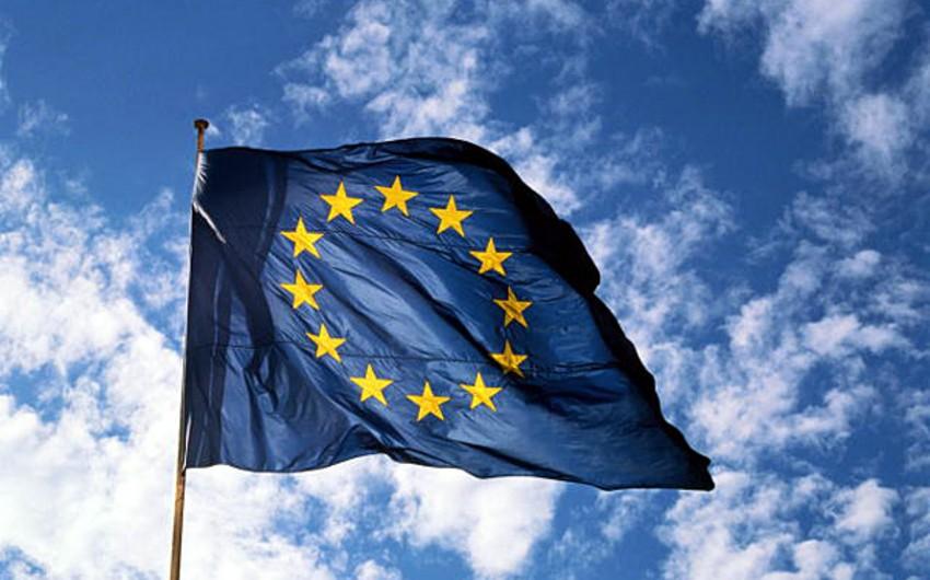 FT: Avropa Komissiyası üz tanıması texnologiyasından istifadə üçün sərt çərçivələr müəyyənləşdirəcək
