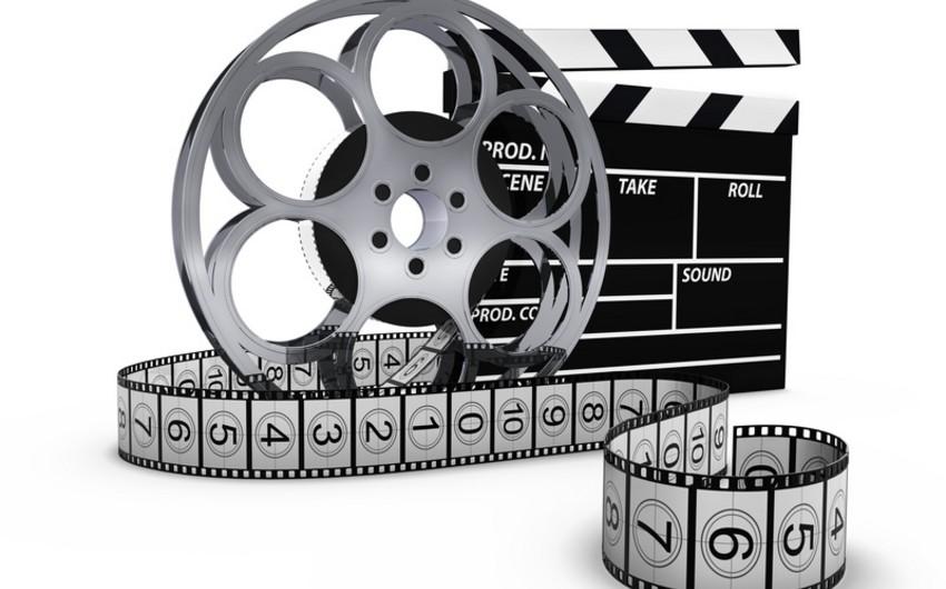 Kinematoqrafçılar İttifaqı bir qrup kino xadiminə pul mükafatları təqdim edib - SİYAHI