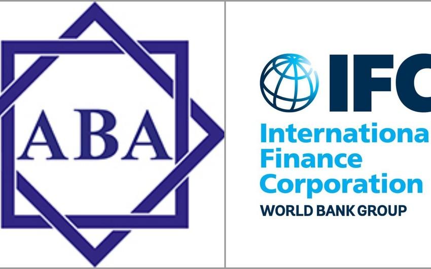 Azərbaycan Banklar Assosiasiyası və Beynəlxalq Maliyyə Korporasiyası əməkdaşlıq edəcək