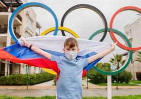 На Олимпиаде в Токио выявлено шесть нарушений антидопинговых правил