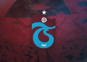 Trabzonsporda 10 nəfər koronavirusa yoluxdu