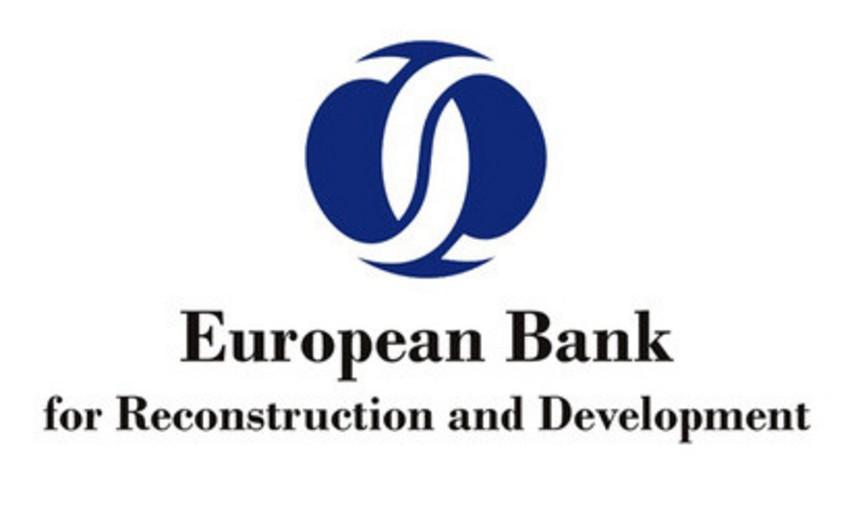 EBRD Dəmirbanka 5 mln. dollar ayırıb