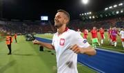 Polşalı futbolçu: Qarabağla oyundan əvvəl nikbinəm