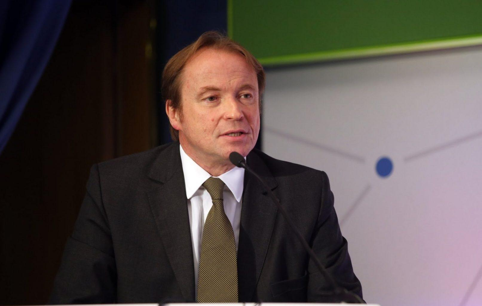 Jan Kristof Ba