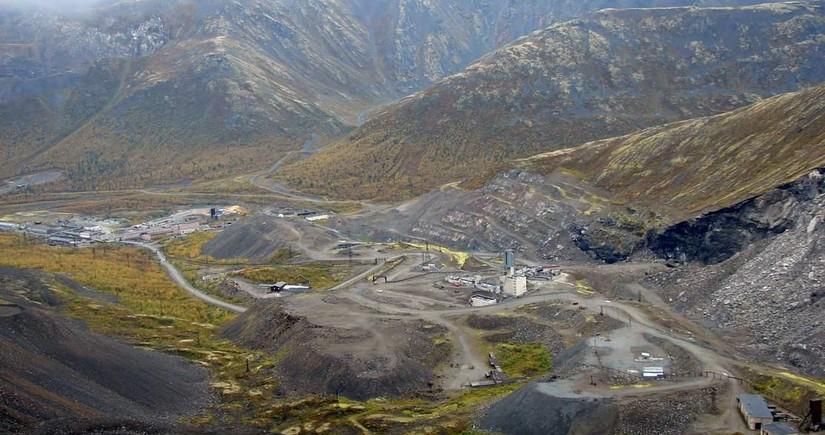 Foreign gold producer in Azerbaijan may develop fields in Zangilan