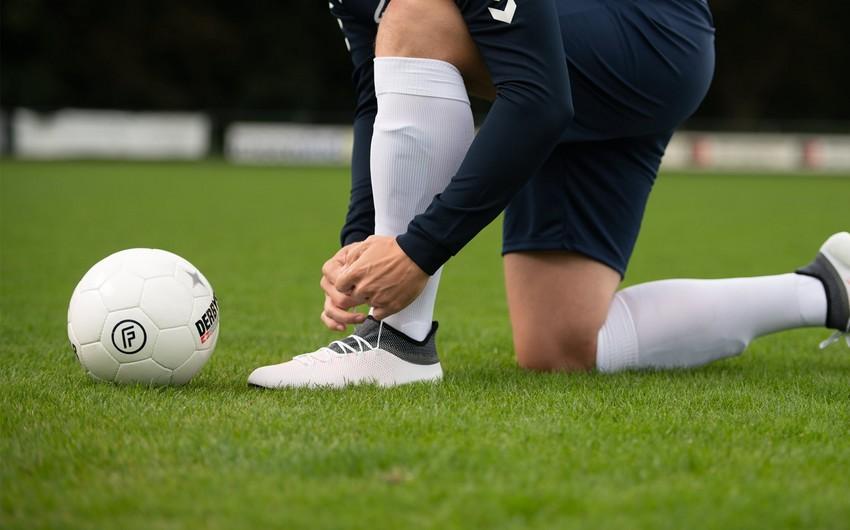 AFFA nömrəsi skoçla bağlanılan futbolçuya görə cəza verdi