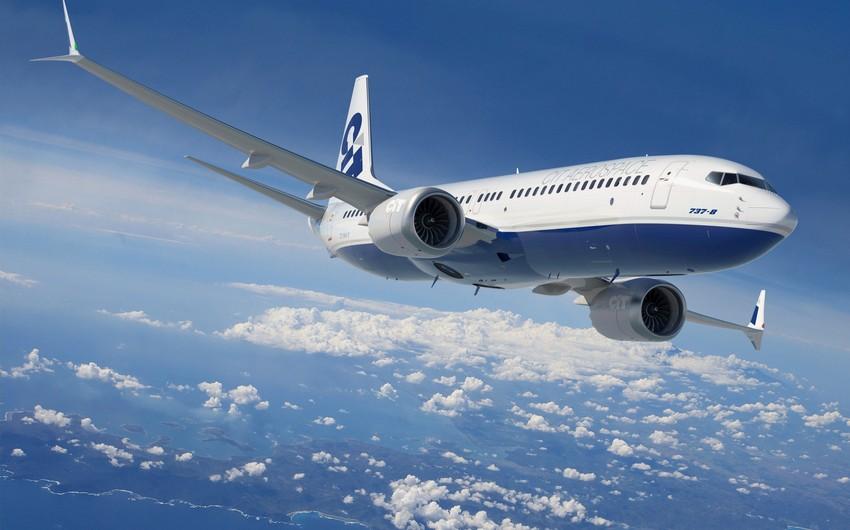 Российские перевозчики предупредили о подорожании авиабилетов
