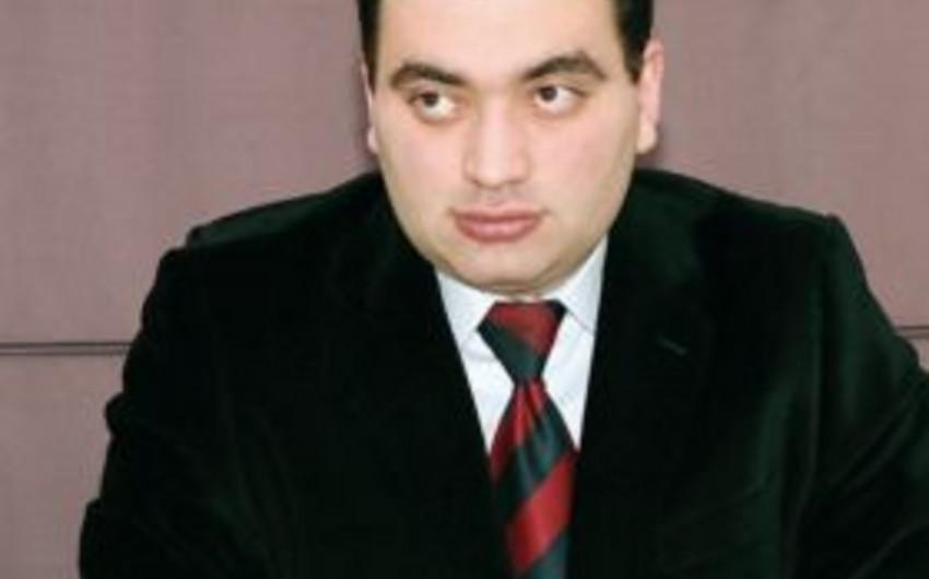 Юрист Фархад Мирзоев: Все требования армян относительно Нахчывана и Карсского договора являются абсолютно необоснованными