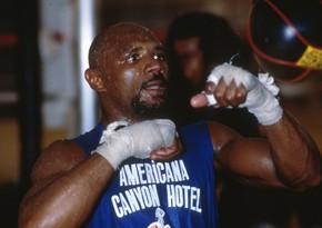 Умер бывший абсолютный чемпион мира по боксу