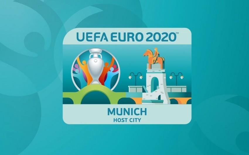 AVRO-2020: Münhendəki oyunlara azarkeşlərin buraxılması üçün müraciət edildi