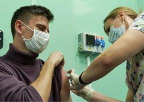 Названа категория людей, которым не поможет вакцина от COVID-19