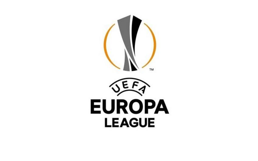 AFFA UEFA-nın ayırdığı vəsaiti Qarabağın hesabına köçürüb