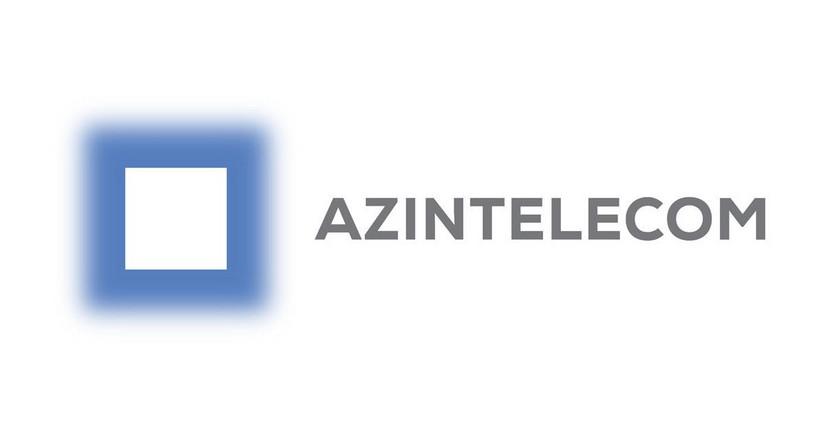 """""""AzInTelecom""""un Data Mərkəzi növbəti sertifikatını alıb"""