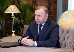 Rusiyada 3 qubernator koronavirusa yoluxub