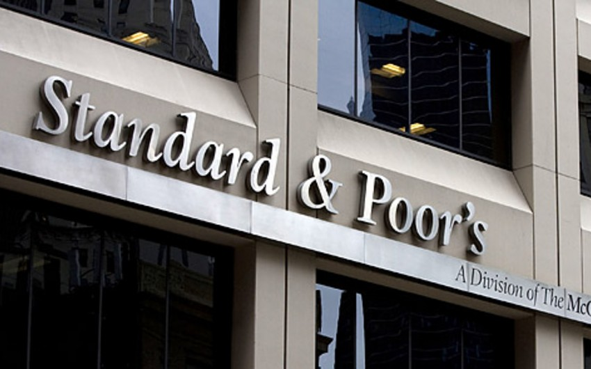Standard&Poor's agentliyi Yaponiyanın kredit reytinqini azaldıb