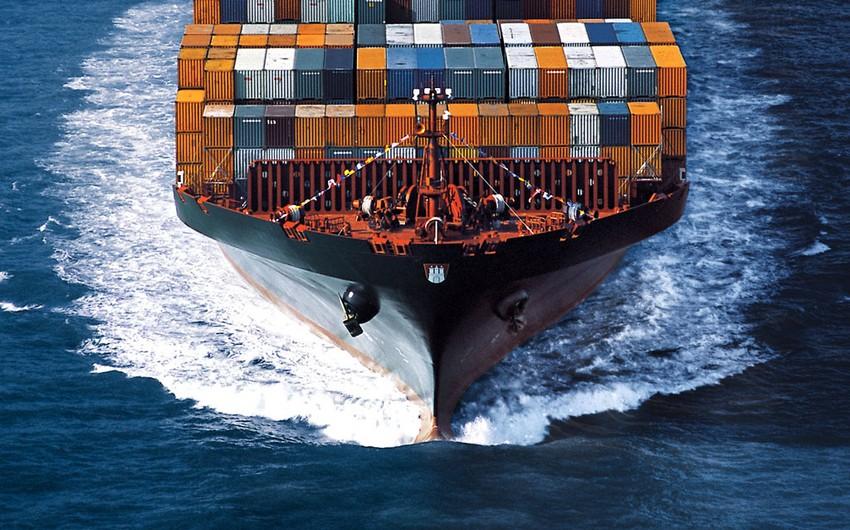 ООН: спад в мировой торговле в 2020 году будет на уровне 7-9%