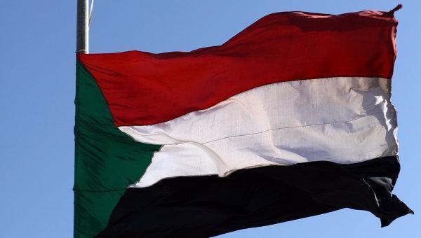 Временный поверенный: Судан и Азербайджан поддерживают друг друга в рамках различных международных структур