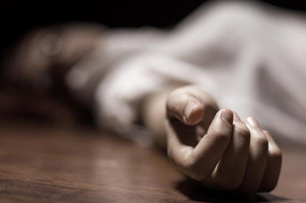 Стало известно, что скончавшиеся в Гяндже предположительно от угарного газа две сестры в действительности были убиты