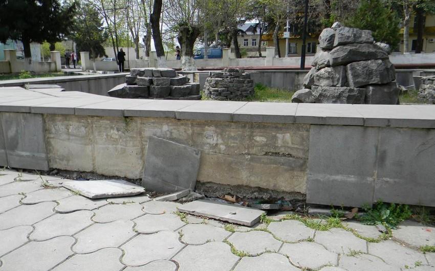 """Gürcüstan hökuməti """"Report""""un qaldırdığı problemin həlli ilə bağlı qərar verib"""