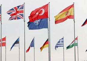 NATO Defense Ministers to meet tomorrow