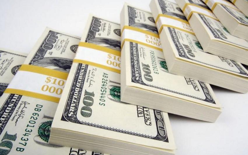 Kanada sakini lotereyada 47 milyon dollar udub
