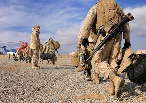 Italy withdraws troops from Afghanistan