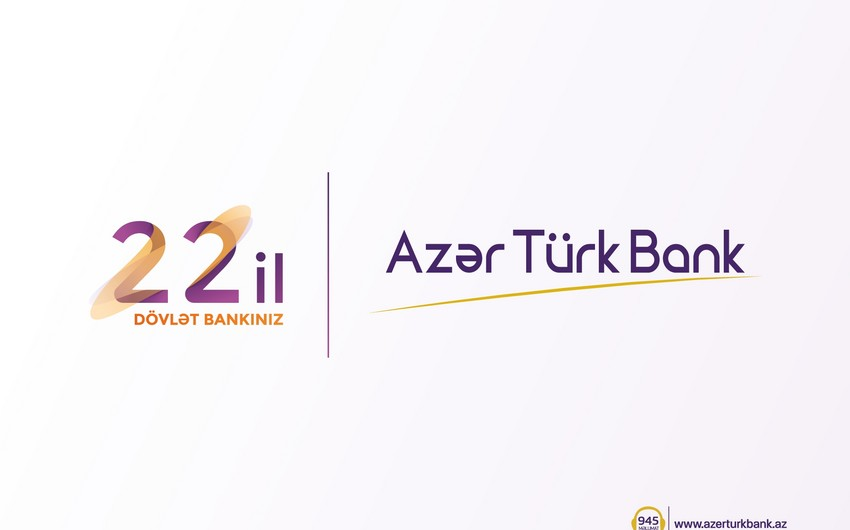 Azer Turk Bank launches new campaigns