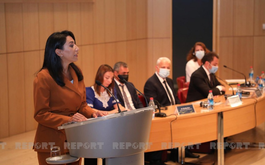 Ombudsman: Armenia refuses to provide information about seven people missing during 2nd Karabakh War