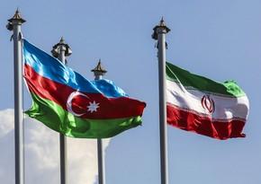 İranla münasibətlər - Azərbaycan haqlı olduğunu sübut etdi
