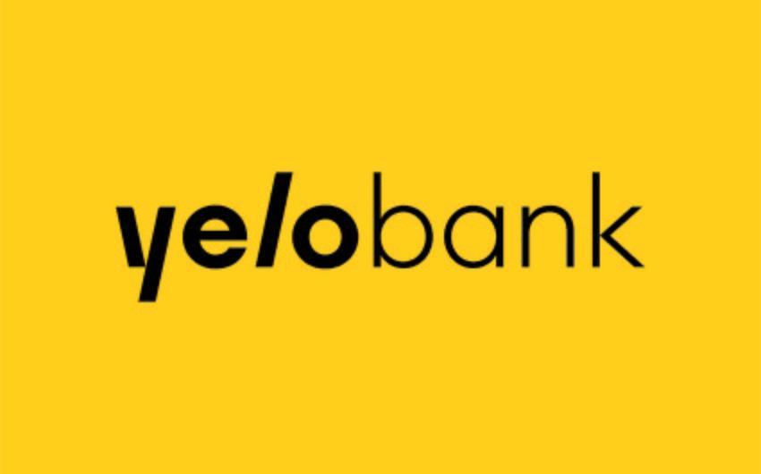 Yelo Bank tender keçirir