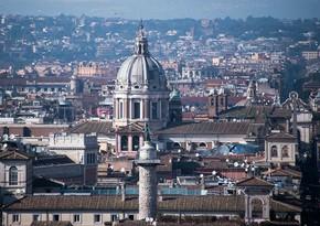 В Италии по делу коррупции в ВС проходят свыше 30 человек