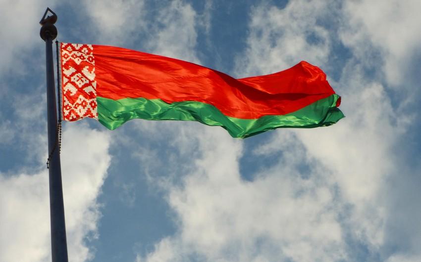 Минск готов содействовать поиску мирного решение конфликта в Карабахе