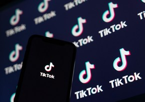 ByteDance won't sell TikTok U.S. operations to Microsoft or Oracle