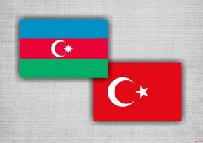 Azərbaycan və Türkiyənin iştirakı ilə üçtərəfli biznes forumlar keçiriləcək