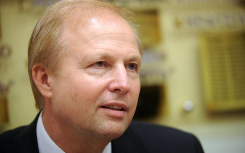 BP-nin baş icraçı direktoru: Neftin qiyməti uzun müddət 100 dollara çatmayacaq