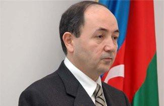 Министр Фикрет Мамедов примет граждан в Астаре