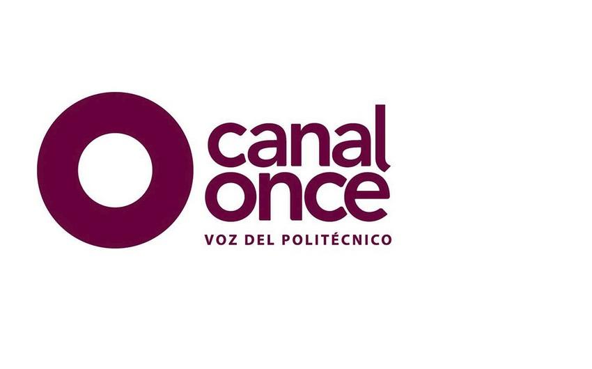 Meksika telekanalında Ermənistanın təcavüzkar siyasətindən bəhs edilib