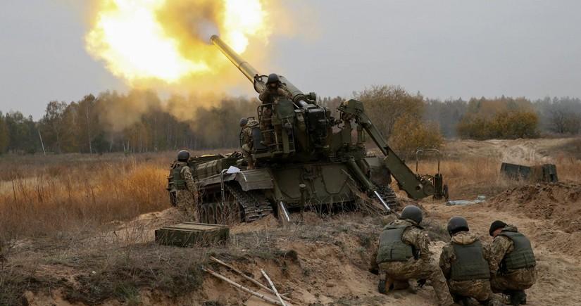 Провокация Армении на границе - шаг Пашиняна против России - КОММЕНТАРИЙ