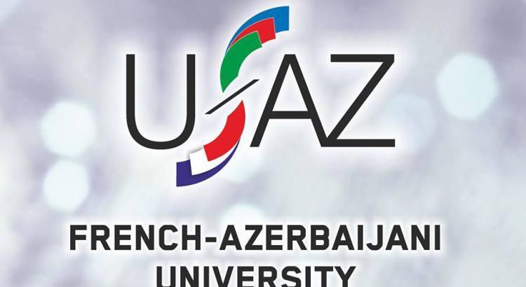 Azərbaycan-Fransız Universitetini bitirən məzunlar iki diplom alacaqlar